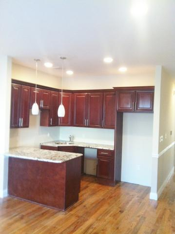 Brooklyn-Cypress Hills-Gorgeous Two Family Detached Totally Renovated! Your new home awaits!