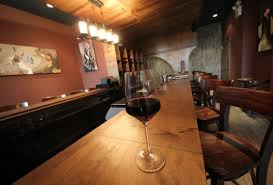 Your Wine Bar in Nolita / Bowery (Amazing Opportunity)